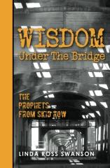 Wisdom Under the Bridge