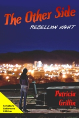 The Other Side: Rebellion Night