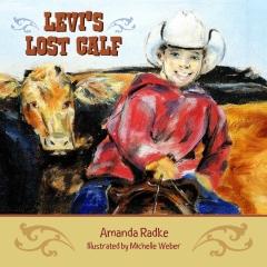 Levi's Lost Calf