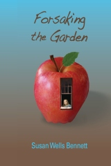 Forsaking The Garden