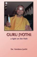 Guru Jyothi