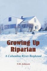 Growing up Riparian