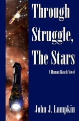 Through Struggle, the Stars