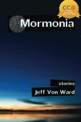 Mormonia