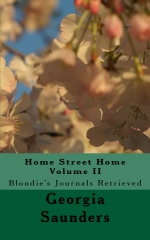 Home Street Home Volume II