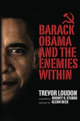 Barack Obama and the Enemies Within