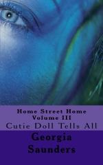 Home Street Home Volume III