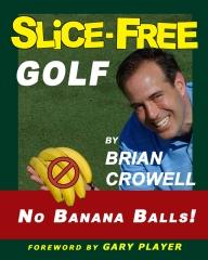 Slice-Free Golf