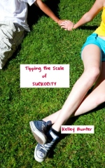 Tipping the Scale of Suckocity
