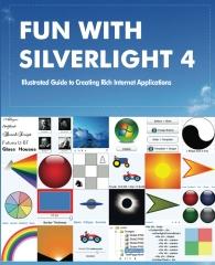 Fun with Silverlight 4