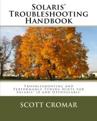 Solaris® Troubleshooting Handbook