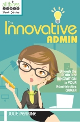 The Innovative Admin