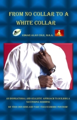 From No Collar to a White Collar