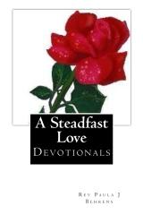 A Steadfast Love