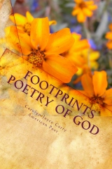Footprints Poetry of God