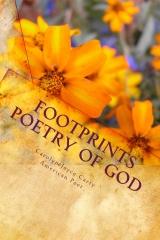 Footprints Poetry of God