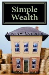 Simple Wealth