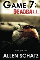 Game 7: Dead Ball