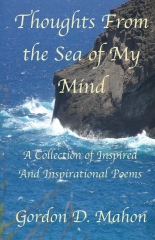 Thoughts From the Sea of My Mind