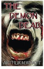 The Demon Dead