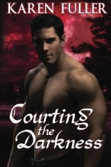 Courting the Darkness