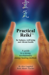 Practical Reiki TM