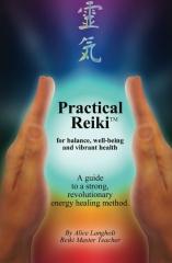 Practical Reiki TM