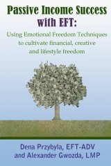 Passive Income Success with EFT