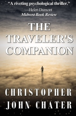 The Traveler's Companion