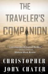 The Traveler's Companion