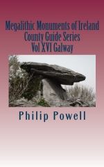 Megalithic Monuments of Ireland