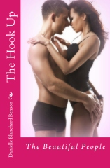 The Hook Up: Book Two