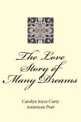 The Love Story of Many Dreams