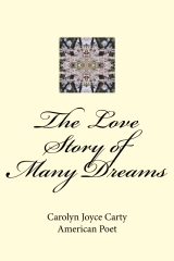 The Love Story of Many Dreams
