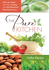 The Pure Kitchen