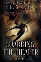 Guarding the Healer