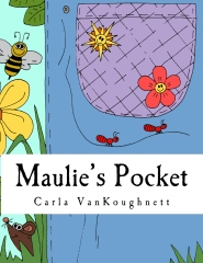 Maulie's Pocket