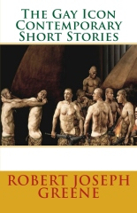 The Gay Icon Contemporary Short Stories