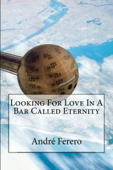 Looking For Love In A Bar Called Eternity