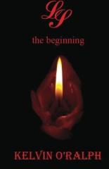 LS: The Beginning