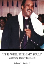 It Is Well With My Soul!