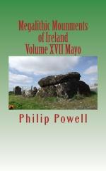 Megalithic Mounments of Ireland