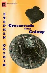 Crossroads of the Galaxy