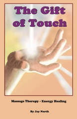 The Gift of Touch