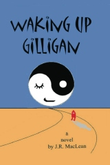 Waking Up Gilligan