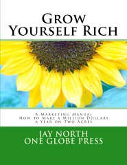 Grow Yourself Rich
