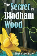 The Secret in Bladham Wood