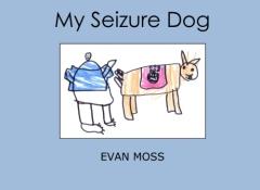 My Seizure Dog