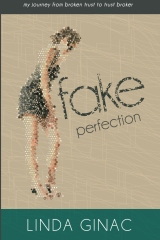 Fake Perfection