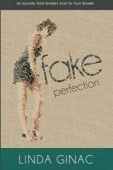 Fake Perfection